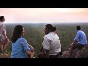 Tess Atie – Indigenous Tours